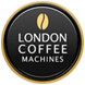 London Coffee Machines