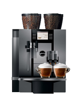 commercial bean to cup coffee machines. Black Bedroom Furniture Sets. Home Design Ideas