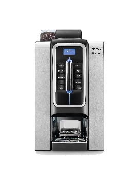 Krea Coffee Machine