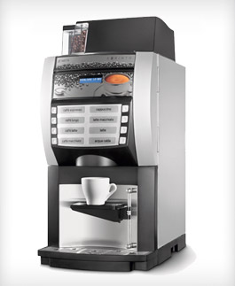 Troubleshooting Your Korinto Coffee Machine