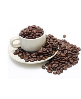 Coffee machine troubleshooting