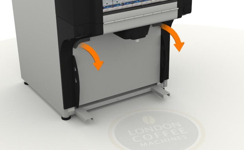 CG-Kobalto-004