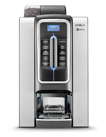 Krea Office Coffee Machine