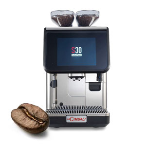 bean-machine-cimbali-s30