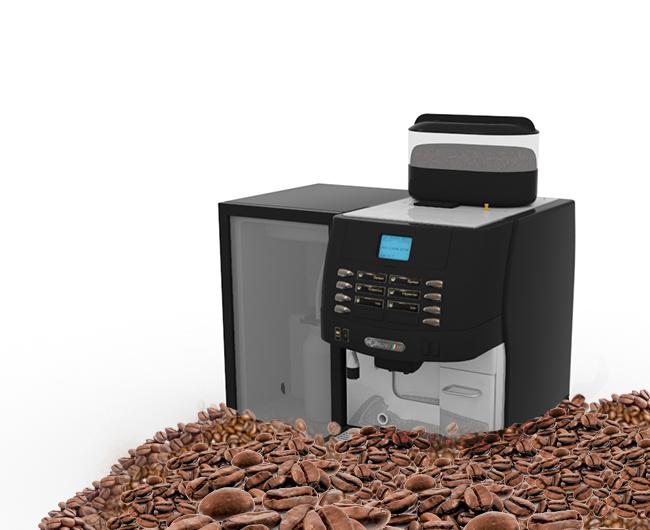Cimbali M1 Coffee Machine Troubleshooting London Coffee