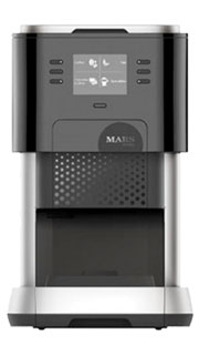 Flavia Creation 500 Freshpack Coffee Machine