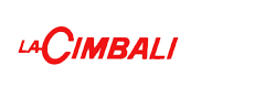 Rent Cimbali Coffee machines