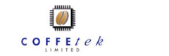 Rent Coffetek Coffee machines