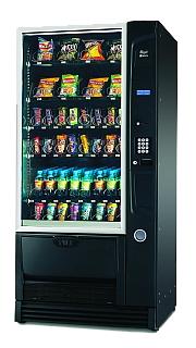 Rondo Snack Vending